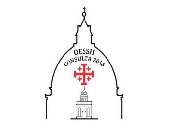 Del 13 al 16 de noviembre, la Consulta en Roma
