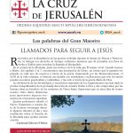 Newsletter nº 54