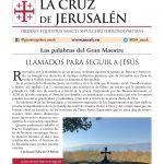 Newsletter nº 54