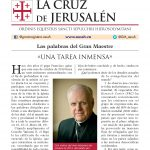 Newsletter nº 55