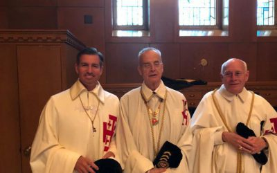 Asistencia al Cruzamiento en Washington DC